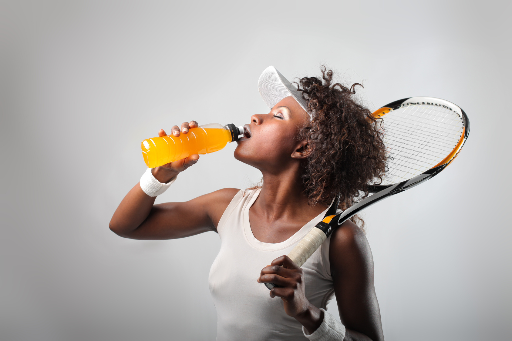 Electrolyte Drinks: Health vs. Hype